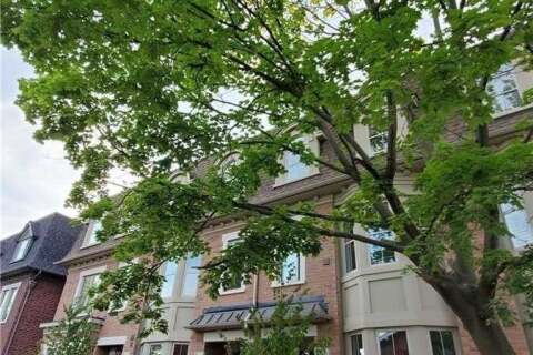 Townhouse for sale at 2 Church St Unit Unit 6 Vaughan Ontario - MLS: N4798096