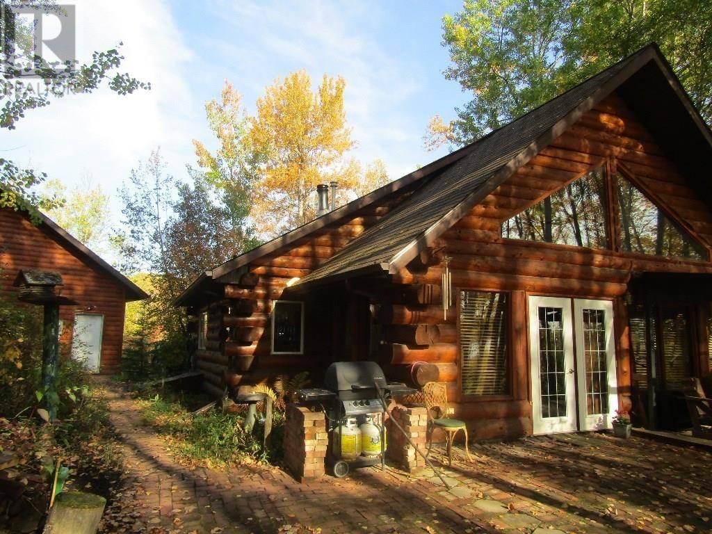 House for sale at 7 Scots Landng Unit Unit Torch River Rm No. 488 Saskatchewan - MLS: SK787109