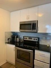 Apartment for rent at 30 Carnation Ave Unit Unit 94 Toronto Ontario - MLS: W4675297