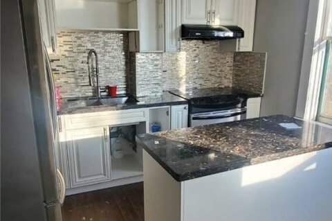 House for rent at 114 Keith St Unit Unit A Whitby Ontario - MLS: E4966937
