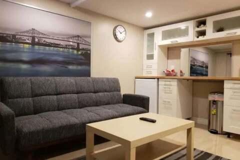 Home for rent at 1278 Davenport Rd Unit Unit B Toronto Ontario - MLS: W4913531