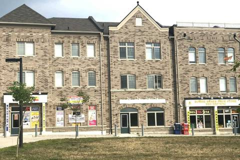 Commercial Property for Lease Brampton, ON | Zolo ca
