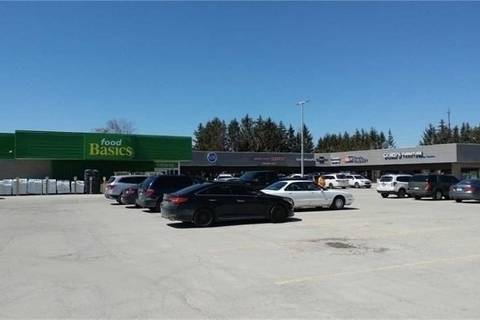 Commercial property for lease at 975 Wallace Ave Apartment Unit C North Perth Ontario - MLS: X4578639