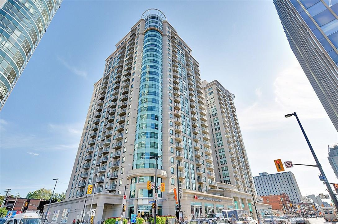 Unit1112 - 234 Rideau Street, Ottawa   Sold? Ask us   Zolo.ca