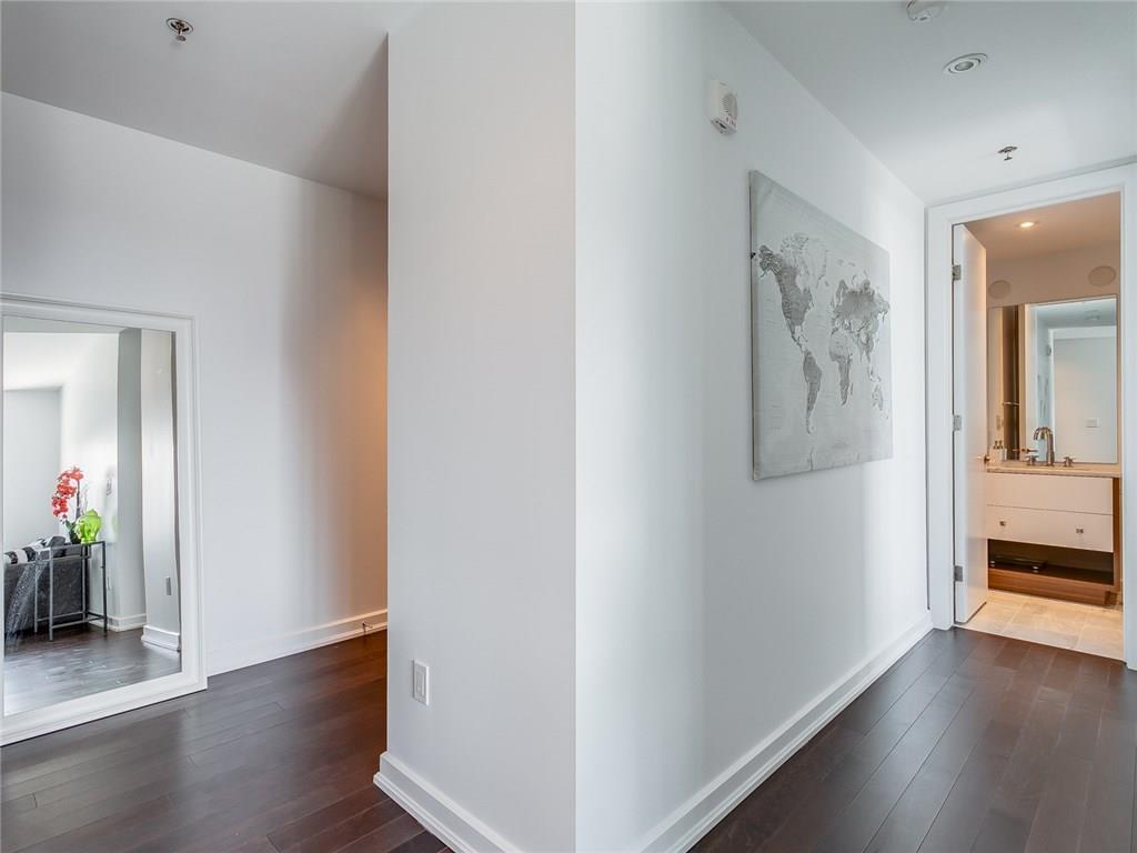 For Sale: 1210 - 300 Lisgar Street Unit, Ottawa, ON | 1 Bed, 1 Bath Condo for $299,000. See 30 photos!