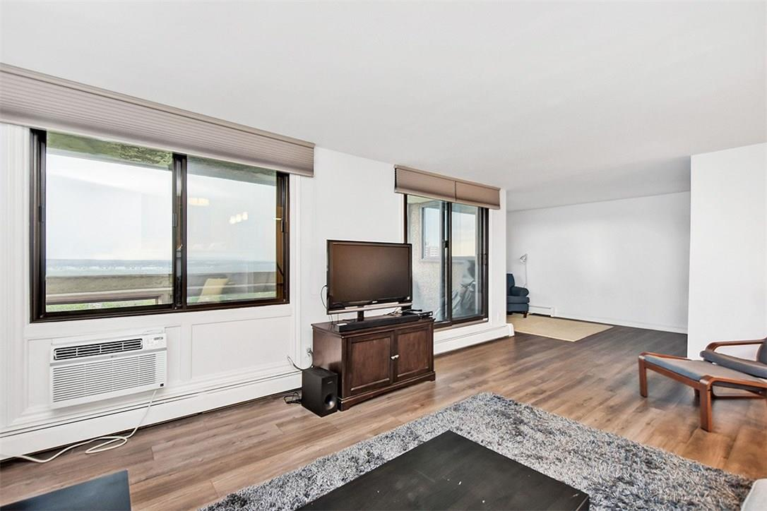 For Sale: Unit1304 - 415 Greenview Avenue, Ottawa, ON | 3 Bed, 2 Bath Condo for $375,000. See 29 photos!