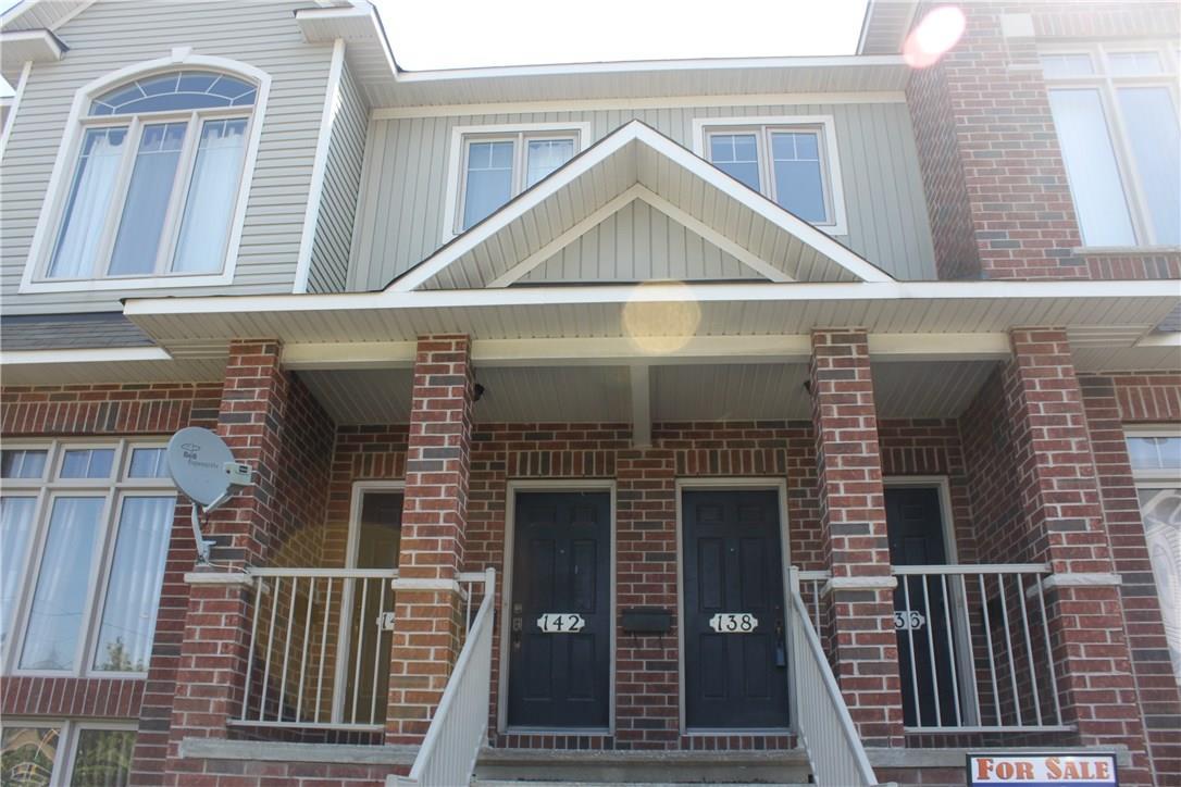 Buliding: 1512 Walkley Road, Ottawa, ON