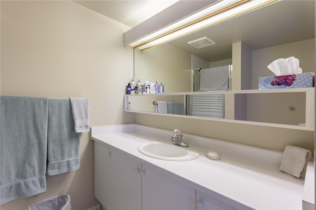 For Sale: 12 Clarence Street Unit, Ottawa, ON | 2 Bed, 2 Bath Condo for $619,000. See 19 photos!