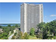Removed: Unit1509 - 1081 Ambleside Drive, Ottawa, ON - Removed on 2018-07-08 07:12:23