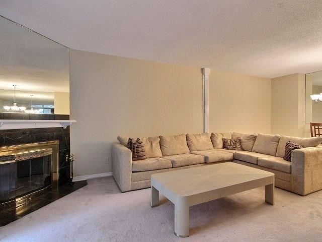 For Sale: 100 Hillside Drive, Ottawa, ON | 3 Bed, 3 Bath Condo for $325,000. See 20 photos!