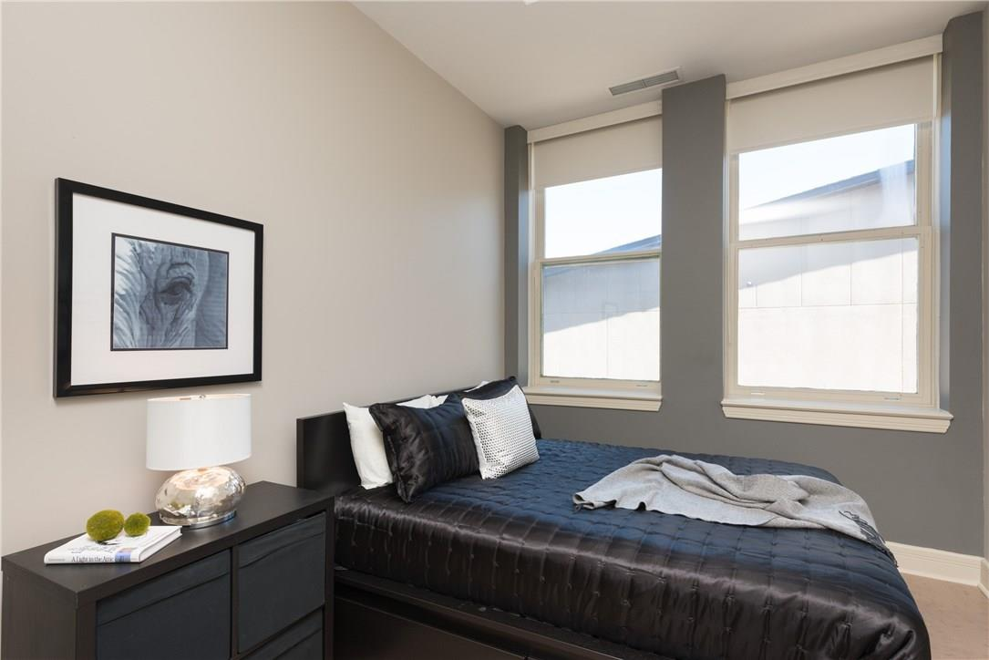 For Sale: 174 Stanley Avenue Unit, Ottawa, ON | 3 Bed, 3 Bath Condo for $799,000. See 20 photos!
