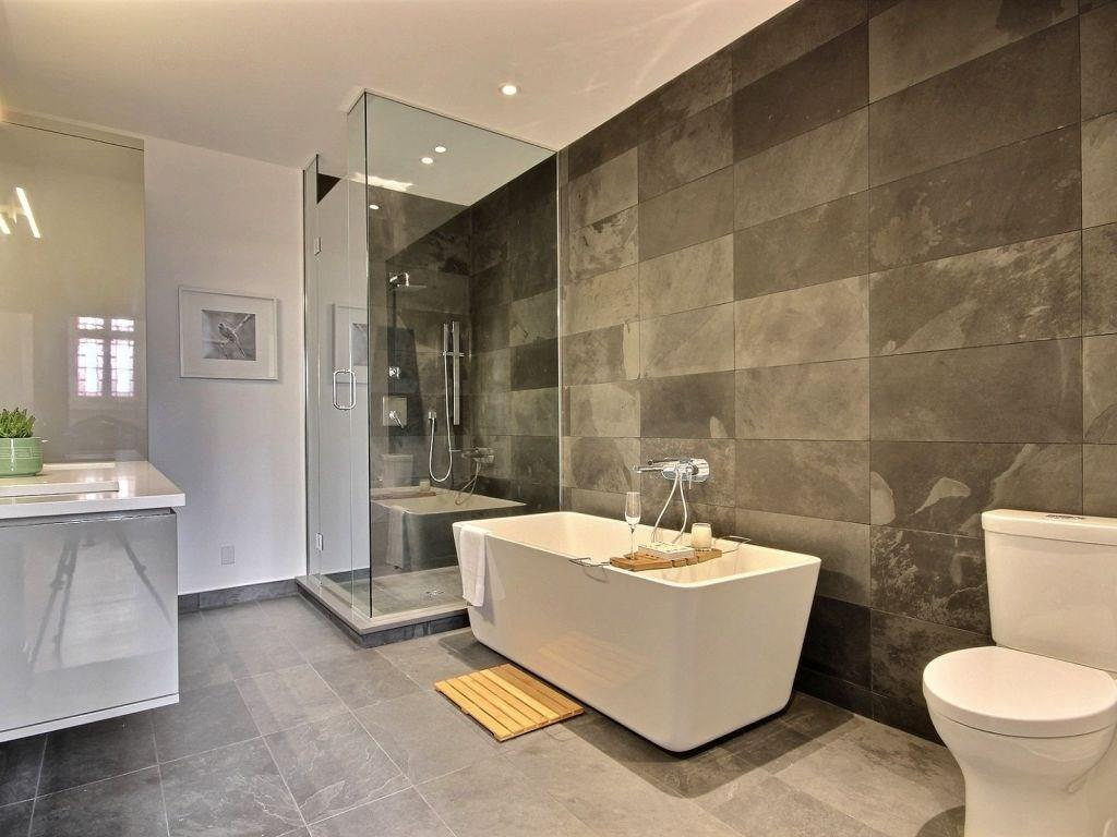 For Sale: 135 Barrette Street Unit, Ottawa, ON   2 Bed, 2 Bath Condo for $559,900. See 9 photos!