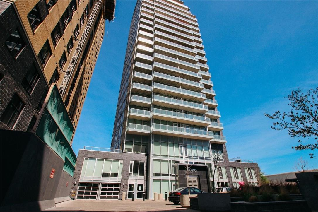 Removed: 308 - 111 Champagne Street Unit, Ottawa, ON - Removed on 2018-09-21 05:12:19