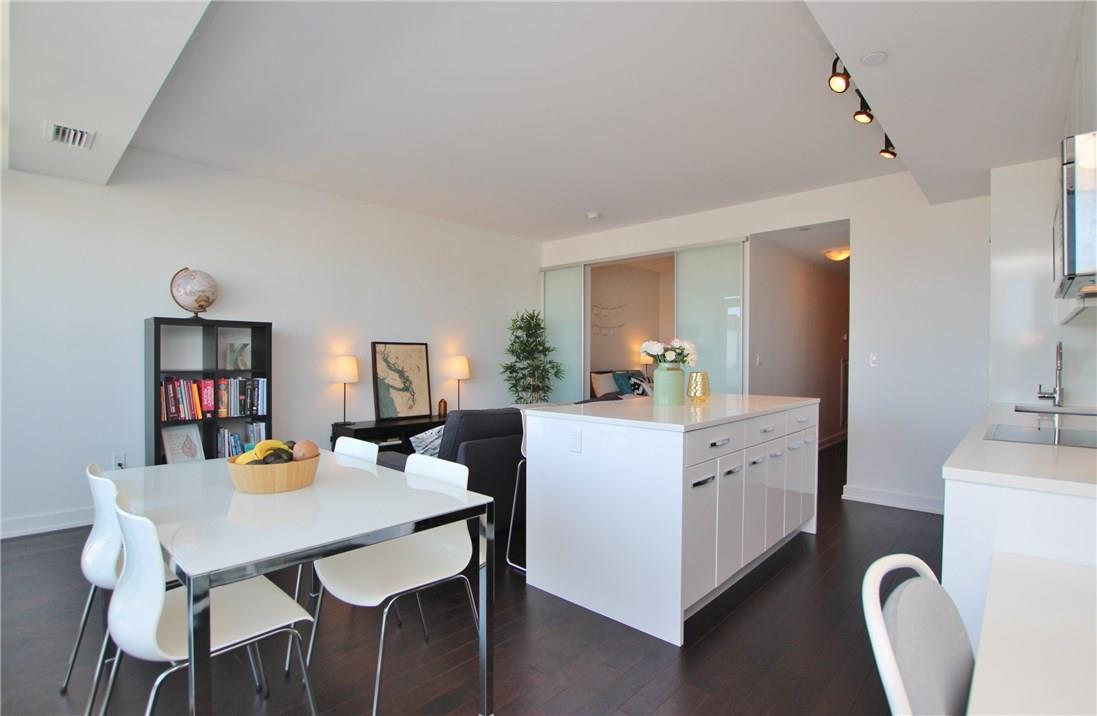 For Sale: 111 Champagne Street Unit, Ottawa, ON   1 Bed, 1 Bath Condo for $336,900. See 30 photos!