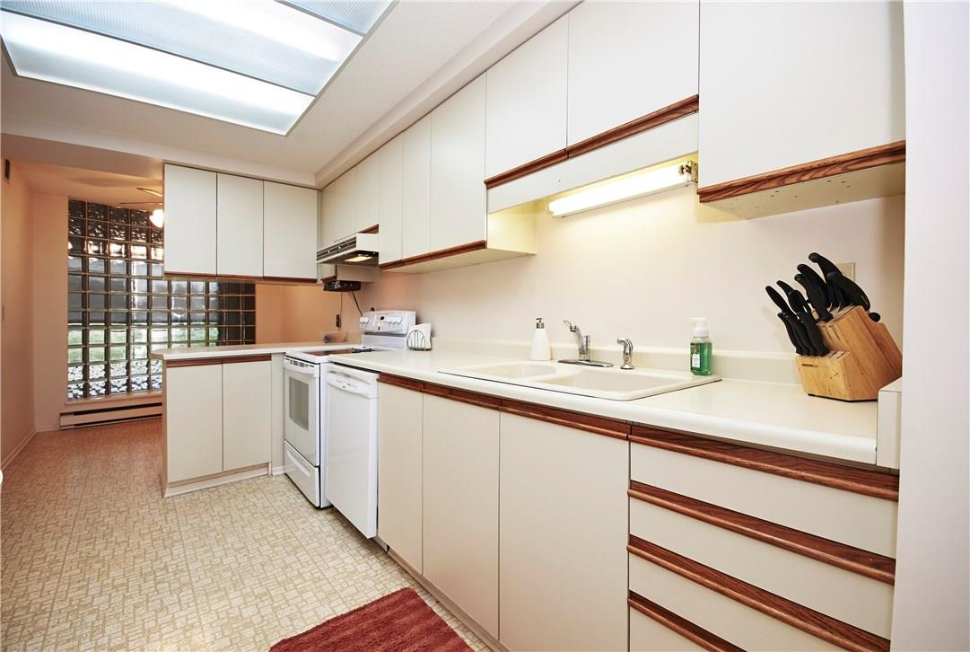 For Sale: Unit408 - 727 Richmond Road, Ottawa, ON | 3 Bed, 2 Bath Condo for $598,500. See 26 photos!