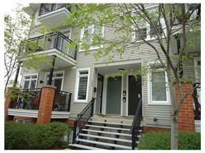 Removed: Unit4 - 416 Nepean Street Unit416a, Ottawa, ON - Removed on 2018-06-23 07:18:28