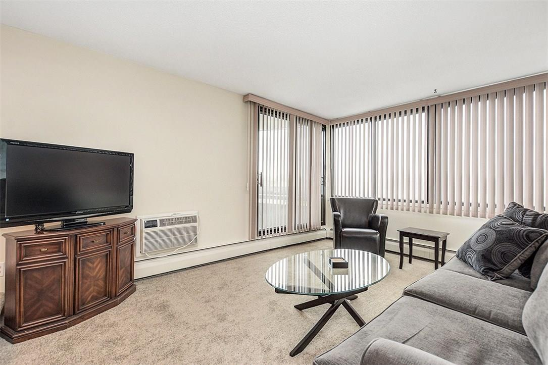 For Sale: 506 - 415 Greenview Avenue Unit, Ottawa, ON | 2 Bed, 1 Bath Condo for $209,900. See 20 photos!