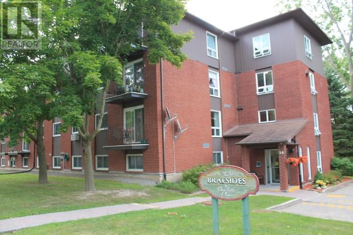 Removed: Unit8 - 14 Charlotte Place, Brockville, ON - Removed on 2019-02-05 04:12:20