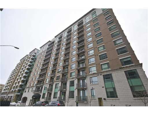 Removed: 812 - 200 Besserer Street Unit, Ottawa, ON - Removed on 2018-06-16 07:12:26