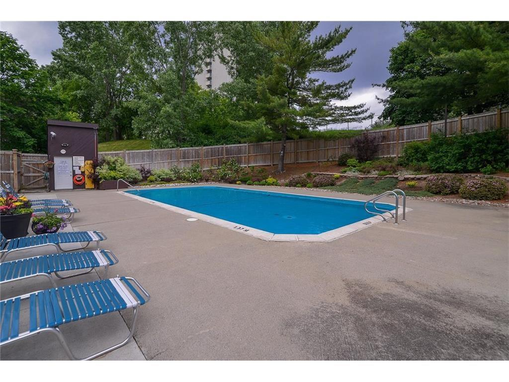 For Sale: Unit816 - 2871 Richmond Road, Ottawa, ON   2 Bed, 2 Bath Condo for $229,900. See 12 photos!
