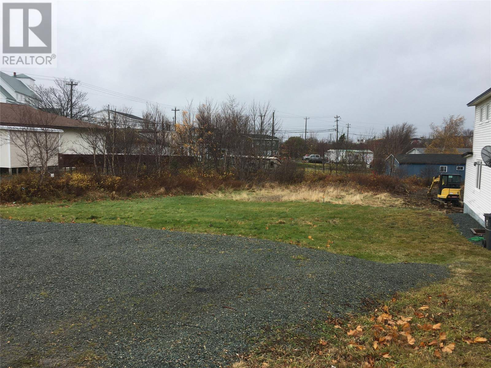 Residential property for sale at 3 Church Rd Unit Unit#B Conception Bay South Newfoundland - MLS: 1207175