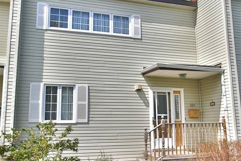 House for sale at 68 Squires Ave Unit Unit#B St John's Newfoundland - MLS: 1197455