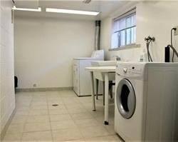 House for rent at 36 Alexis Blvd Unit Upfront Toronto Ontario - MLS: C4656039