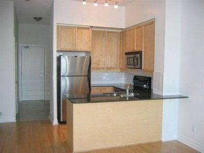 Apartment for rent at 17 Barberry Pl Unit Uph  1 Toronto Ontario - MLS: C4516472
