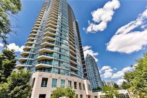 Uph-1 - 60 Byng Avenue, Toronto   Image 1