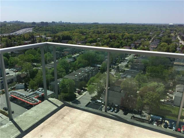 For Sale: Uph 11 - 1 Avondale Avenue, Toronto, ON | 2 Bed, 2 Bath Condo for $618,000. See 13 photos!