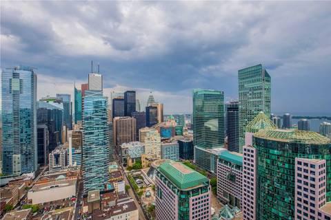 Condo for sale at 80 John St Unit Uph 3 Toronto Ontario - MLS: C4684343