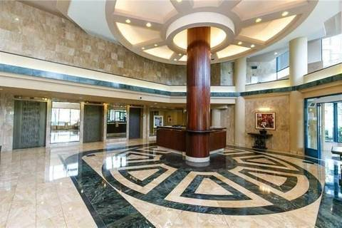 Condo for sale at 1 Clark Ave Unit Uph02 Vaughan Ontario - MLS: N4642219