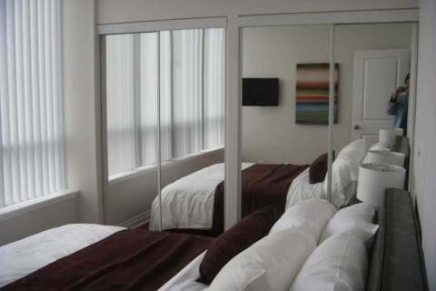 Apartment for rent at 1 Avondale Ave Unit Uph05 Toronto Ontario - MLS: C4965022