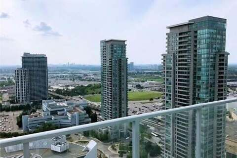 Apartment for rent at 60 Town Centre Ct Unit Uph06 Toronto Ontario - MLS: E4862993