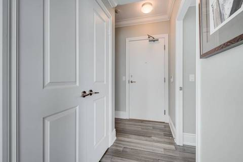 Condo for sale at 100 Western Battery Rd Unit Uph09 Toronto Ontario - MLS: C4512698