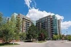 Apartment for rent at 62 Suncrest Blvd Unit Uph1 Markham Ontario - MLS: N4899784