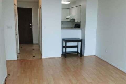 Apartment for rent at 8 Pemberton Ave Unit Uph11 Toronto Ontario - MLS: C4829778