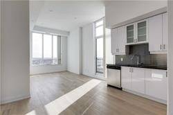 Apartment for rent at 9582 Markham Rd Unit Uph1708 Markham Ontario - MLS: N4643602