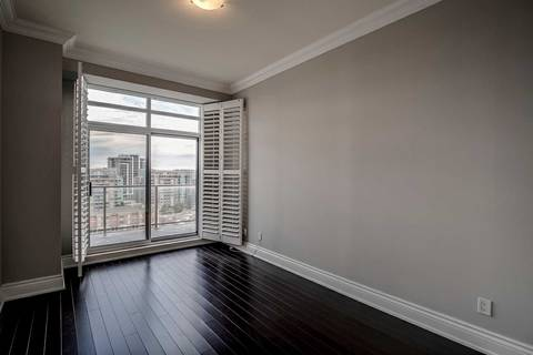 Condo for sale at 37 Galleria Pkwy Unit Uph2 Markham Ontario - MLS: N4427397