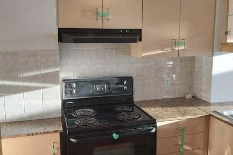 Condo for sale at 797 Don Mills Rd Unit Uph203 Toronto Ontario - MLS: C4800105