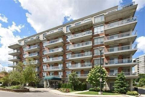 Uph3 - 777 Steeles Avenue, Toronto | Image 1