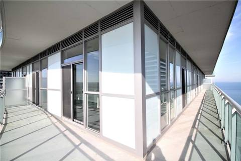 Condo for sale at 33 Shore Breeze Dr Unit Uph3901 Toronto Ontario - MLS: W4454654