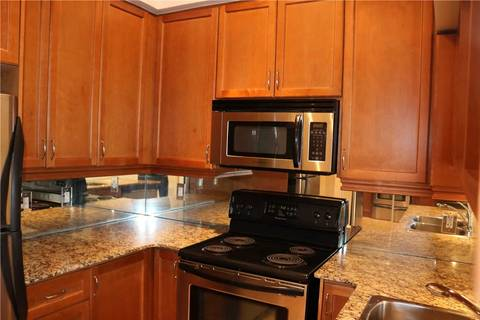 Apartment for rent at 4080 Living Arts Dr Unit Uph5 Mississauga Ontario - MLS: W4609403