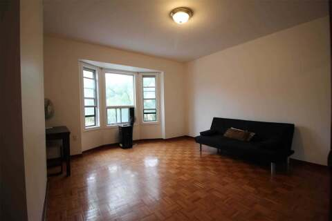 Townhouse for rent at 1026 Queen St Unit Upper Toronto Ontario - MLS: E4906156