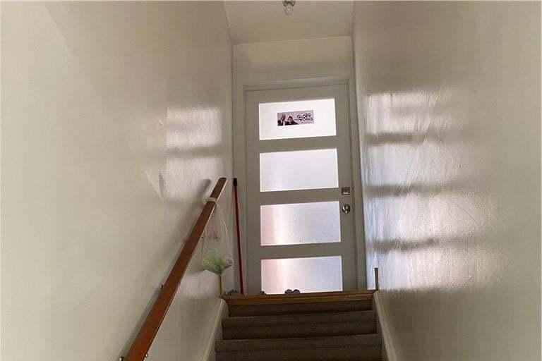 Apartment for rent at 105 Horning Dr Unit UPPER Hamilton Ontario - MLS: H4090685