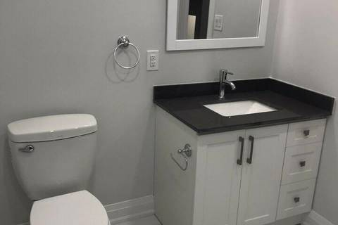 House for rent at 12 Maitland St Unit (Upper) Brampton Ontario - MLS: W4706171