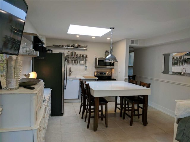 For Rent: 1559 Kingston Road, Toronto, ON   2 Bed, 1 Bath Home for $1,800. See 6 photos!