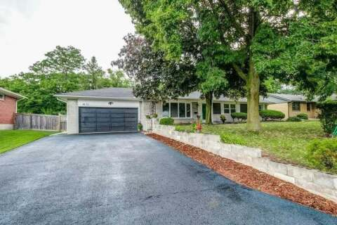 House for rent at 1621 Wembury Rd Unit Upper Mississauga Ontario - MLS: W4949466