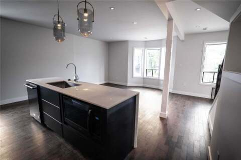 Property for rent at 168 Osler St Unit Upper Toronto Ontario - MLS: W4808844
