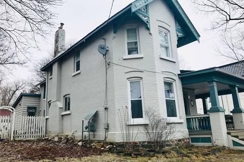 Property for rent at 174 Nottawasaga St Unit Upper Orillia Ontario - MLS: S4452682